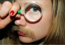 Lisa Jäger: Du gehst nicht spurlos an mir vorbei