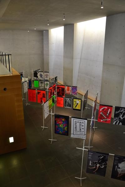 100 beste plakate 13 im neuen museum n rnberg. Black Bedroom Furniture Sets. Home Design Ideas