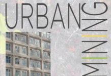 Urban Mining, 3. große Kunstausstellung des BBK Nürnberg Mittelfranken