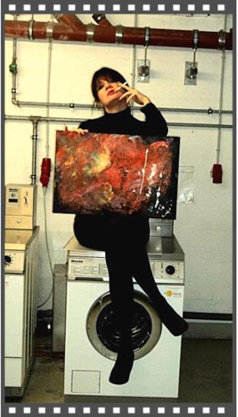 http://www.art4individuals.net/women-at-work/