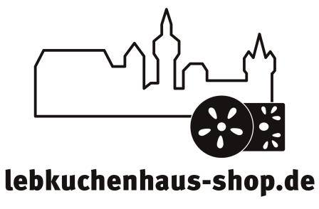 Logo Lebkuchenhaus-shop.de
