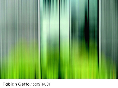 Fabian Getto: deconstruct
