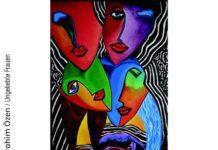 Ibrahim Özen: ungeliebte Frauen