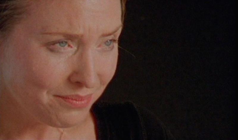 Sam Taylor-Johnson, Hysteria, 1997 (Filmstill) © Sam Taylor-Johnson, 2014 · Foto: White Cube