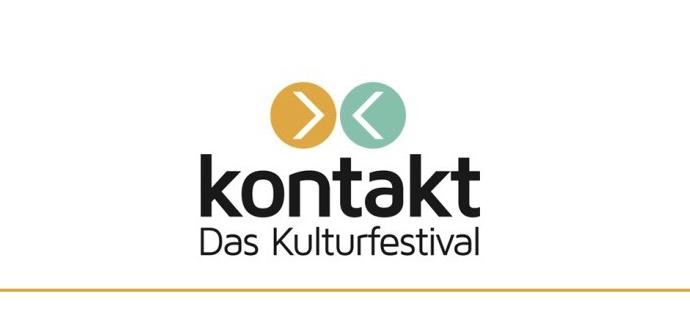 kontakt - das Kulturfestival in Bamberg