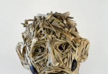 Jude Griebel: the animal I've ever eaten, © Galerie Sturm