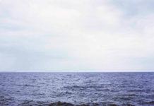 Ozean, © Felix Neumann