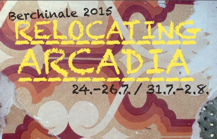 Relocating Arcadia_Berching