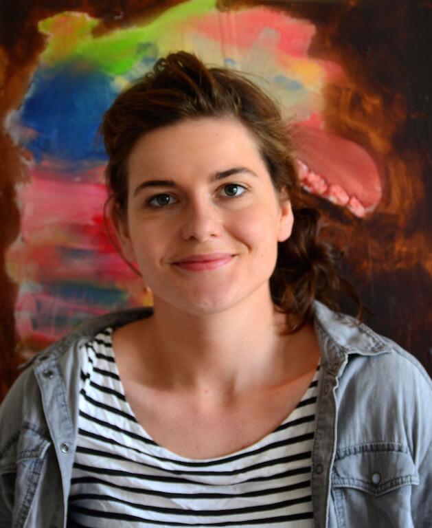 Antonia Beer