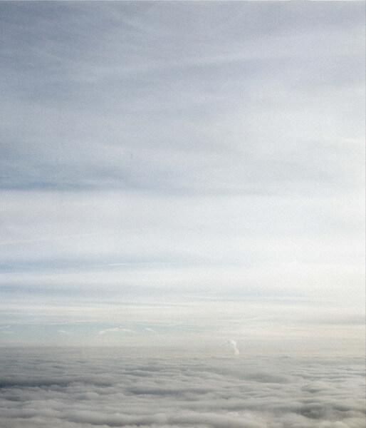 Wolken © Felix Neumann