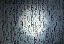 Typo auf DinA4: Marcus Zoller/ Christoph Kraus Plakat: Stephanie Walter / Christopher Hans Rudolf Mau