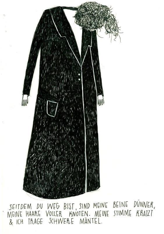 Eva Wünsch