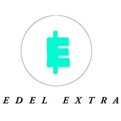Edel Extra - Verein zur Förderung ästhetischer Prozesse
