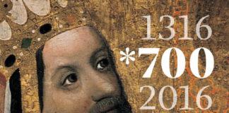 Plakatmotiv der Ausstellung