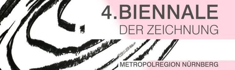 Biennale der Zeichnung 4