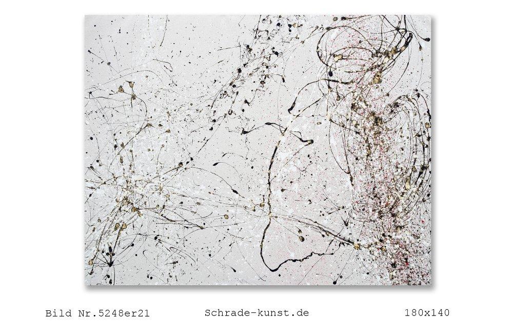 5248er21, © Tom_Schrade