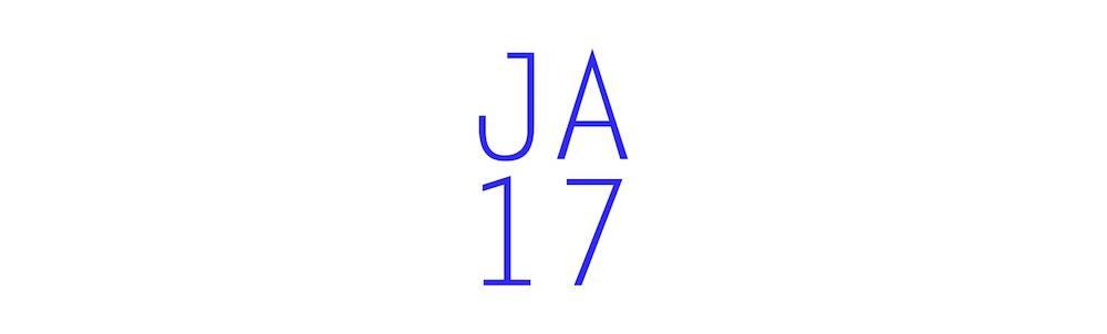 Jahresausstellung 2017, Akademie der Bildenden Künste