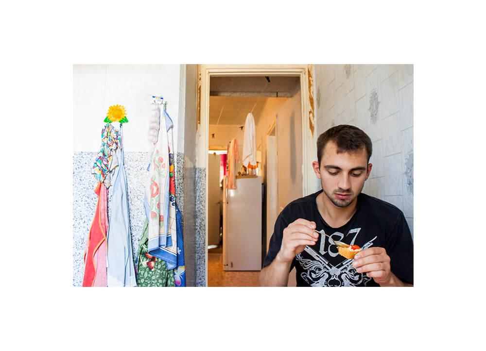 Nika, Kunstnürnberg Featured Artists 40