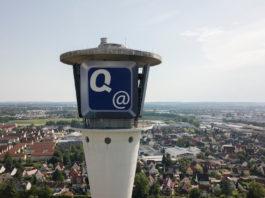 Heizhaus Nürnberg, Foto: Jonathan Danko Kielkowski