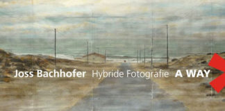 Joss Bachhofer, fotoszene nuernberg e.V.