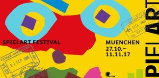 (c) SPIELART Festival