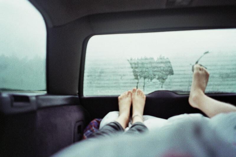 © Rebecca Schwarzmeier
