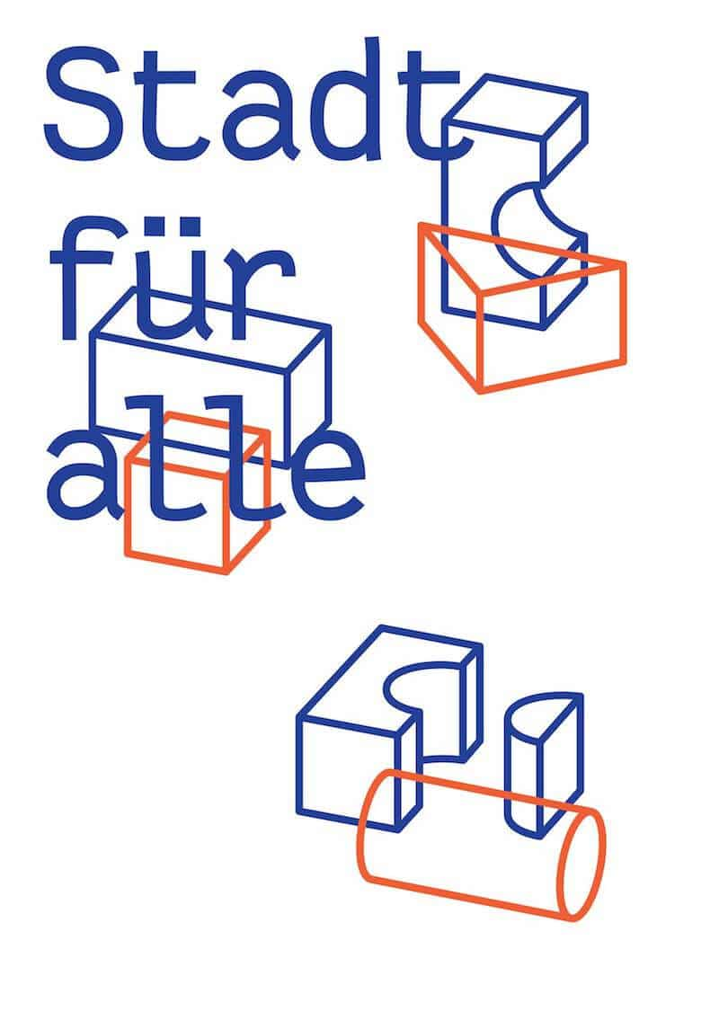 Tabula rasa, Werkschau Design, TH Nürnberg