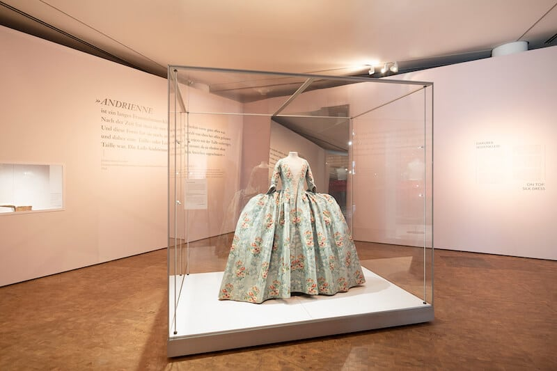 © Germanisches Nationalmuseum (GNM)
