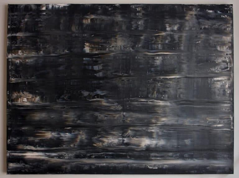 Clemens Wehr – Kunstnürnberg Featured Artist #48