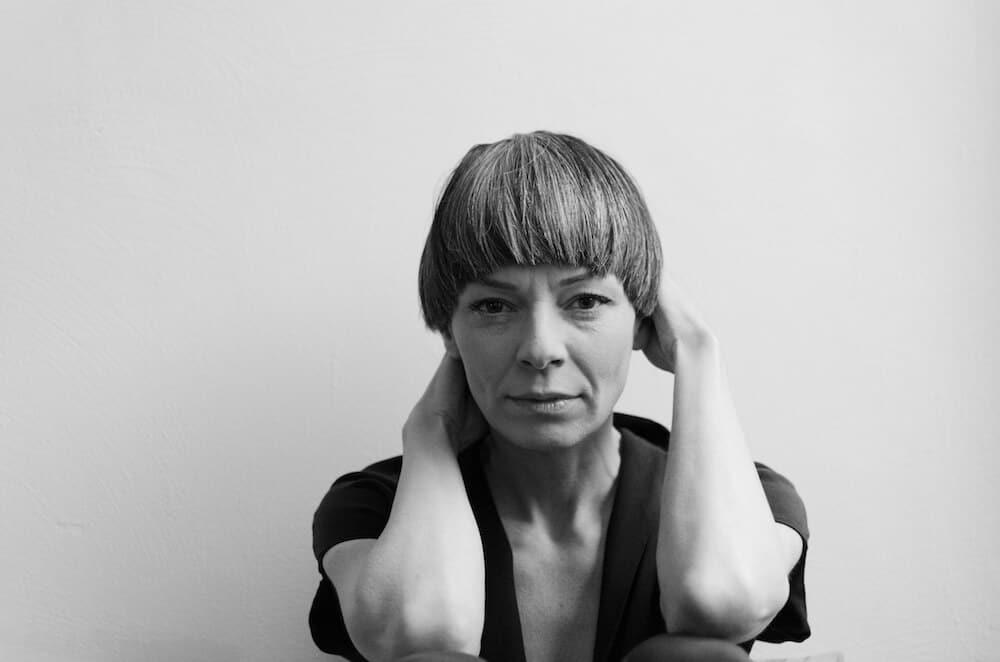 Barbara Hofmann, © IIH