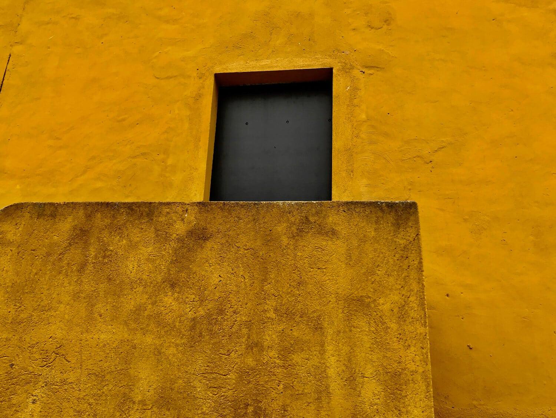 FotoszeneAEG © Jutta Missbach