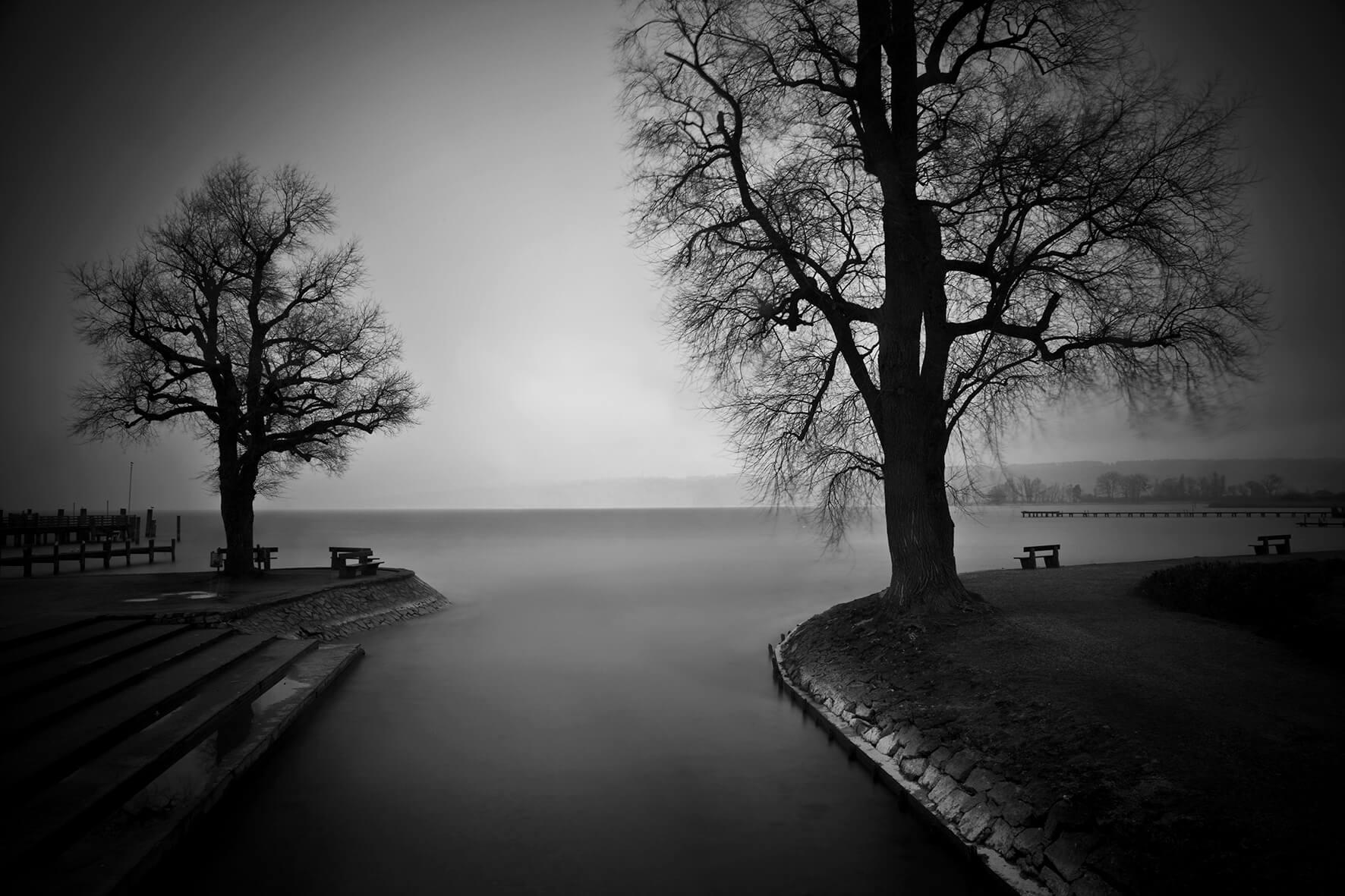 FotoszeneAEG, © Udo Reinhardt