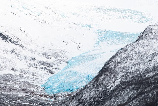Ausstellung Cold Fever, fotoszene nürnberg, © Katharina Meyer