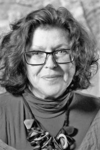 Pia Morgenthum