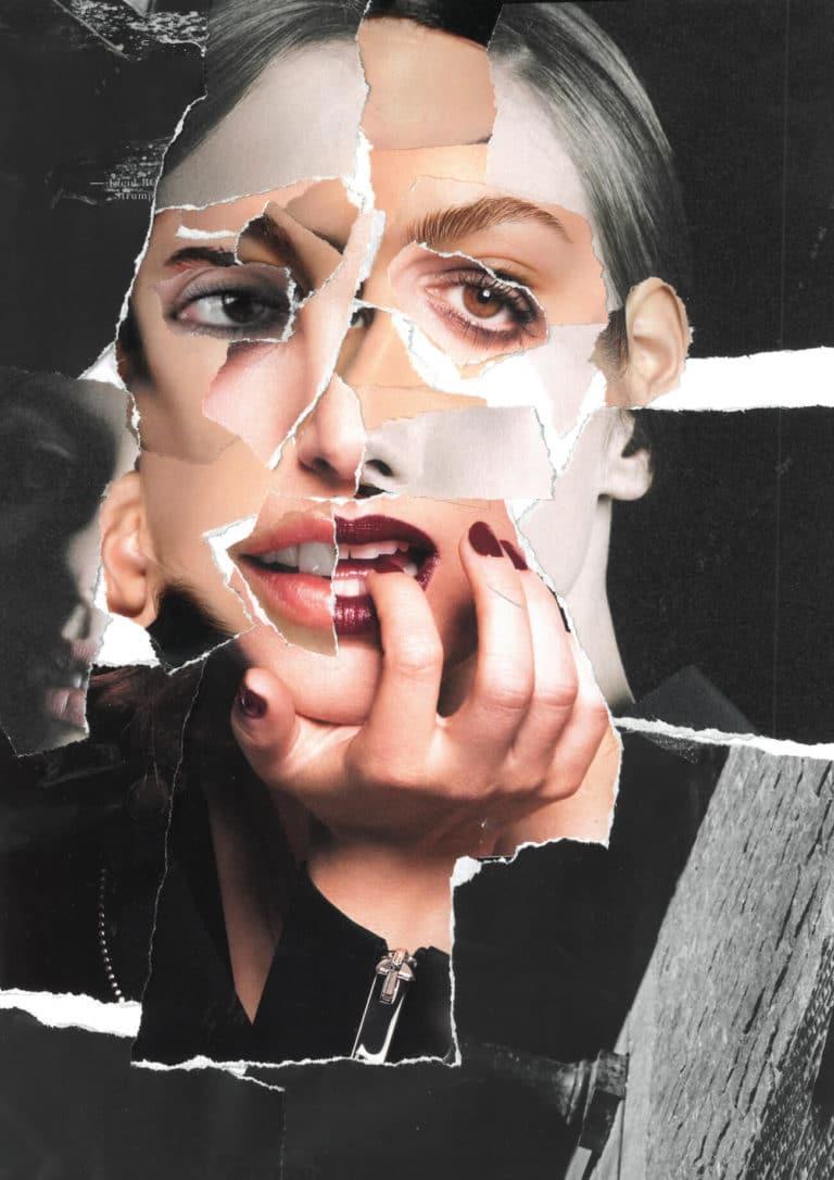 Nicole Kerps – Featured Artist
