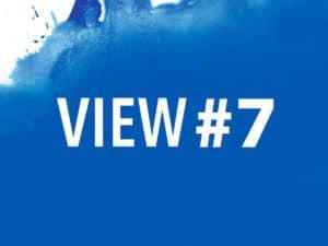 BBK VIEW 7