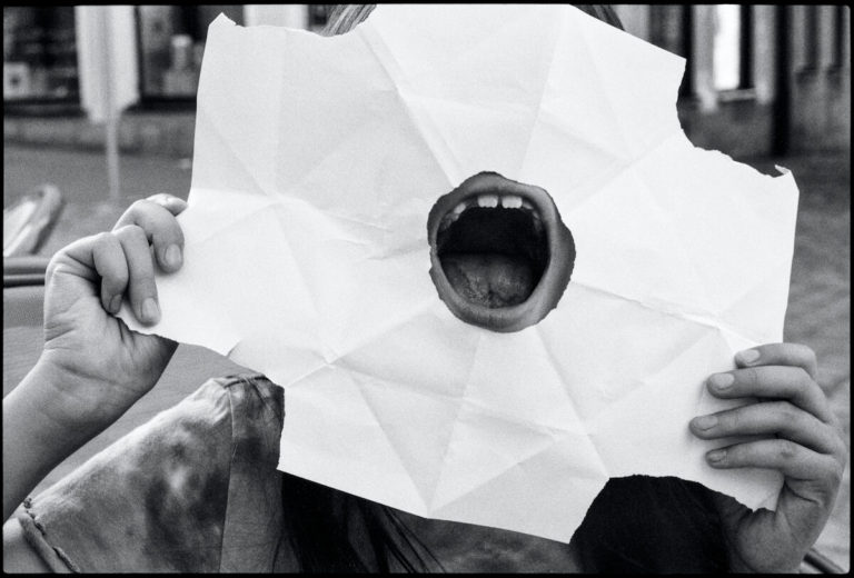 Stefan Neuberger – Fotografien
