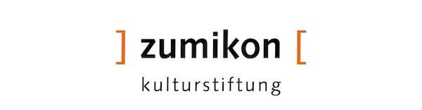 zumikon-Kulturstiftung