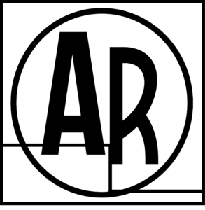 AR Contemporary - Albrecht-Dürer-Str. 1, 90403 Nürnberg